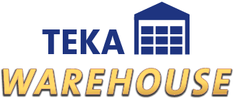 TEKA Warehouse